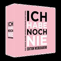 Image-DE-Ich-habe-Weiberabend-FRONT_lowr