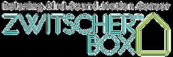 Zwitscherbox_edited.png