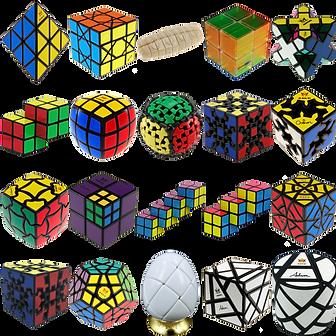 NicePng_puzzle-transparent-png_4653141.p