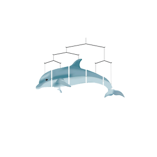 Mobile_Dolphin_edited.png