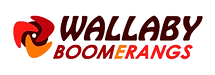 Wallaby%20Logo_edited.png