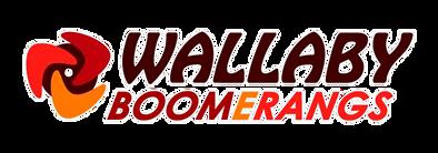 Wallaby%20Logo_edited.png