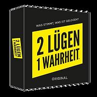 Image-DE-2-Lu%CC%88gen-1-Wahrheit-FRONT-