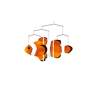 Mobile_Clownfish.png
