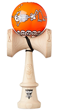 Krom%20Kendama_edited.png