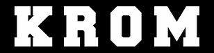 KROM__strip_letter_1200x1200.webp