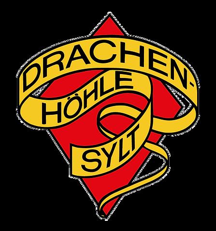 DH_Logo_2020_web.png
