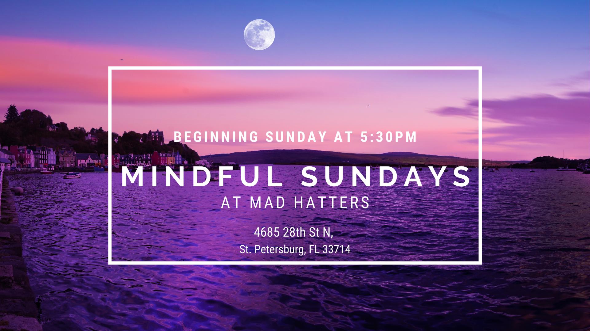 MINDFUL SUNDAYS (1).png