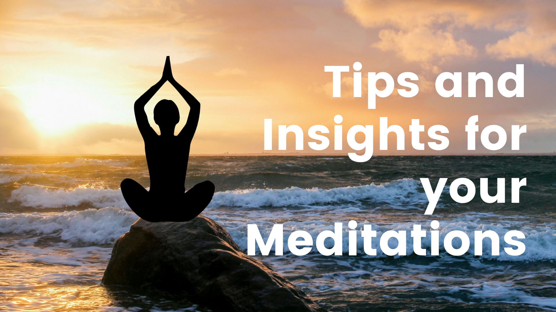 Tips, Tricks, and Insights for your Medi