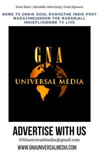 GNA Universal Media Contact .png