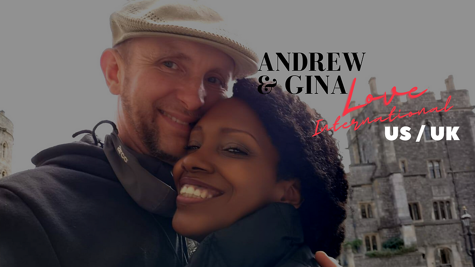 Andrew and Gina Love International .png
