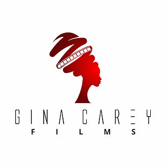 Gina Carey Films Logo.jpg