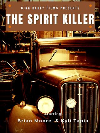 The Spirit Killer.png