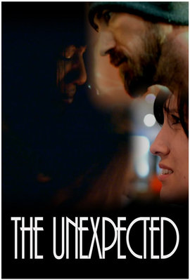 The Unexpected Gina carey