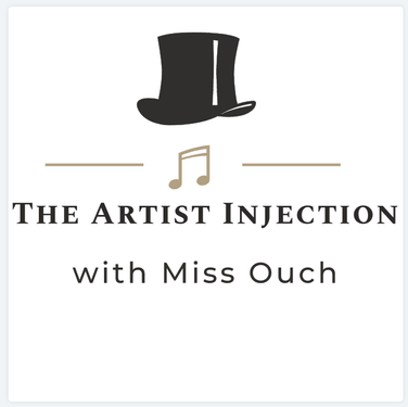 The Artist Injection