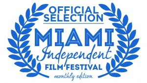 Gina Carey, The Unexpected, The Movie receives an OFFICIAL SELECTION – Feature Film-MINDIE FEBRUARY