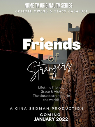 Friends of strangers poster.png