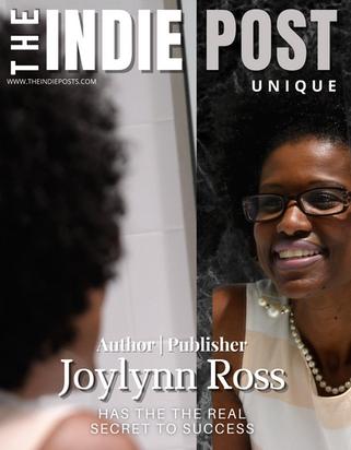Joylynn Ross.png