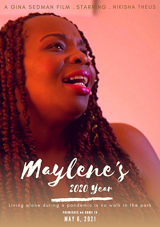 Maylenes 2020 year by Gina Sedman.png