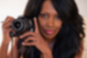 gina Carey Camera.jpg