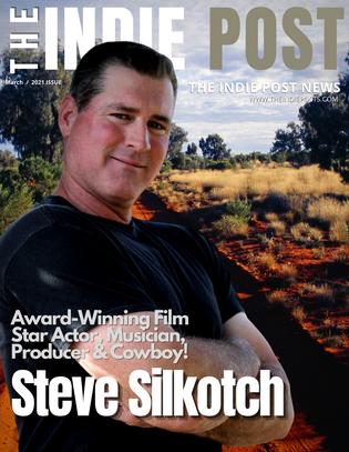 Steve Silkotch