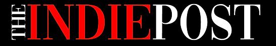 The Indie Post Magazine