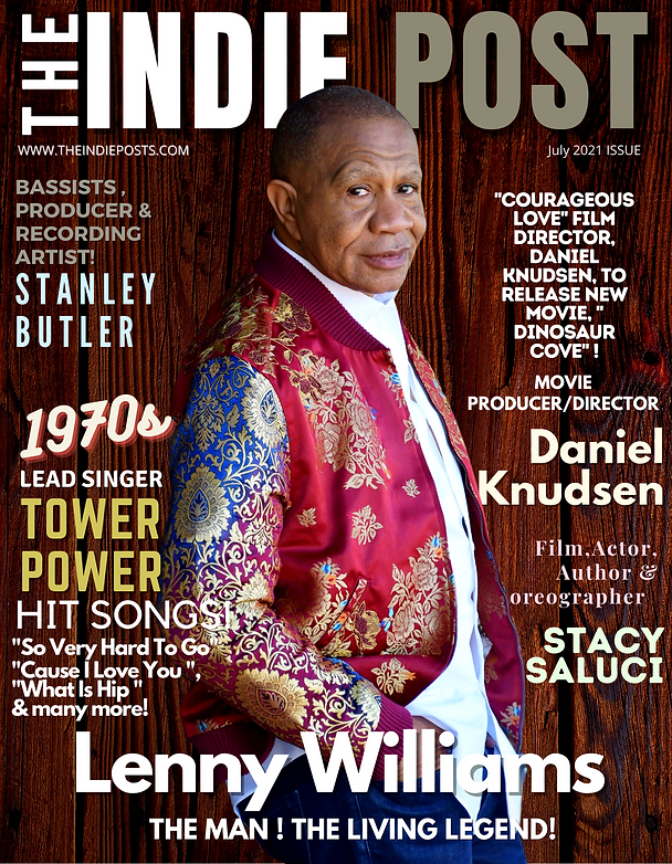 Lenny Williams  July 2021 Cover.png