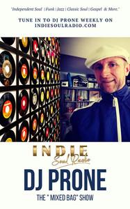 Indie Soul Radio