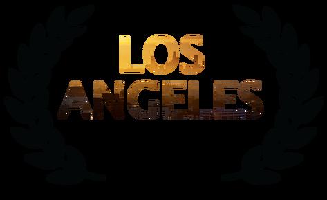 Gina Carey Films Semi Finalist Los Angeles Cine Fest