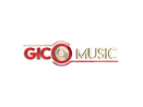 Gico Music 3D PNG 1.png