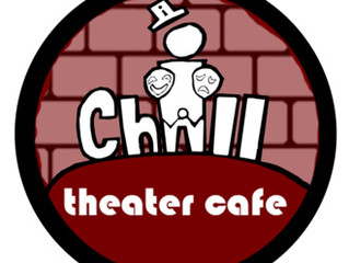 Gina Carey Films receives Official Selection into The iChill film fest