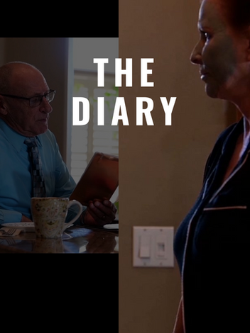 The DIARY (1).png