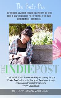 the poets pen advert.png