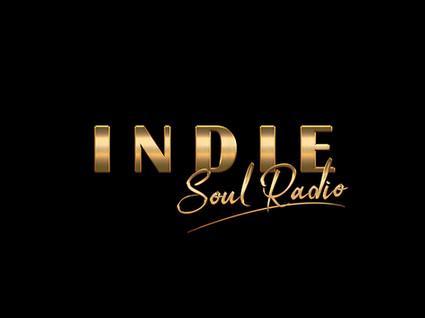 INDIE 1 BUYER PSD.jpg