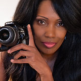 Filmmaker Gina Carey