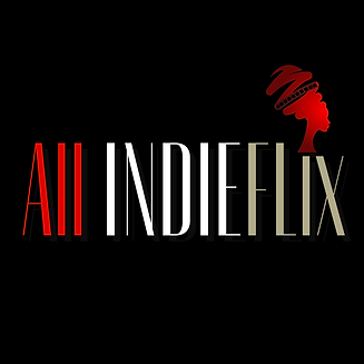 All INDIEFLix.png