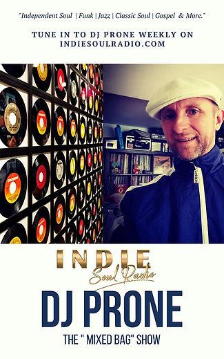 Indie Soul Radio.jpg