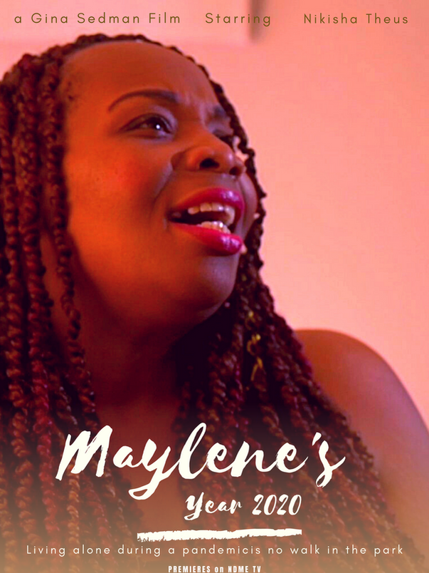 Maylene Poster 1.png