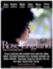 Rose England Poster New.jpg
