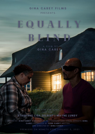 equally blind poster 3.png