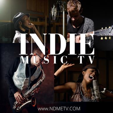 INDIE MUSIC TV.png
