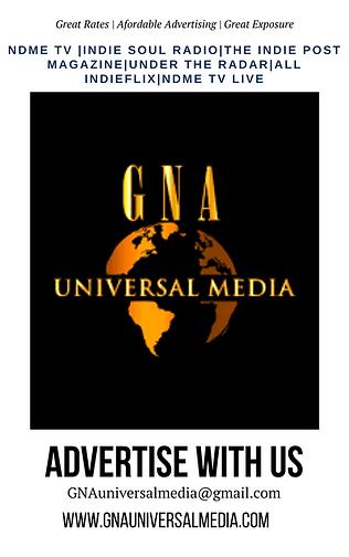 GNA Universal Media.png