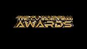 CV Indie Film Awards