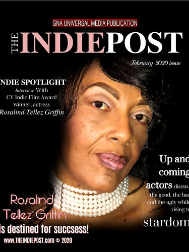 Feb 2020 indie post cover-page-001 (1).j