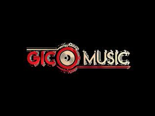 Gico Music Logo.png