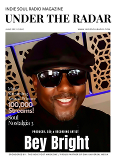 Bey Bright Under The Radar Cover.png