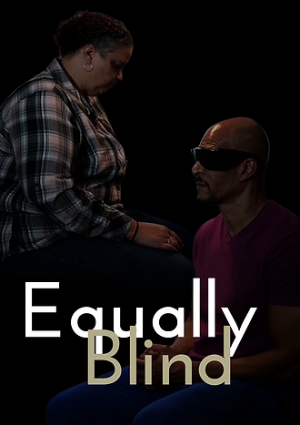 equally blind poster 4.png