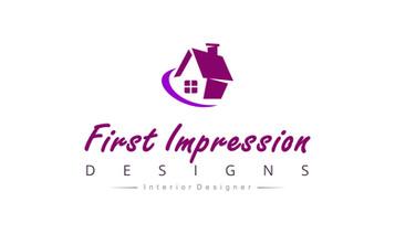 Residential_Interior_designer(2).jpg
