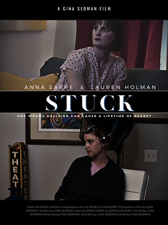 Gina Sedman Stuck.png