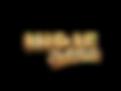 Indie Soul Logo PNG.png